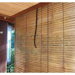 store 250 x 220 240. Black Bedroom Furniture Sets. Home Design Ideas